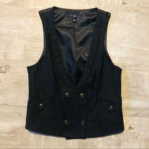Gap Menswear Style Vest